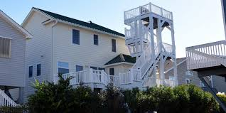 any kind of deck or dock you are looking for in the myrtle beach area can be designed installed by carefree exteriors from a back porch deck to multi