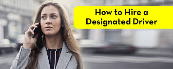 Designated Driver Service Surrey How To Hire A Designated Driver In Langley Bc Captains Dd