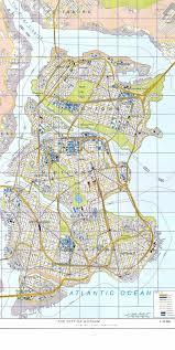 locating a fictional superhero city Superhero Map Superhero Map #22 super hero map minecraft