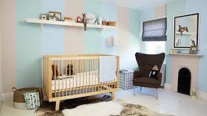 Living Room Colour Scheme Colour Schemes Inspiration I Home Decor Dulux
