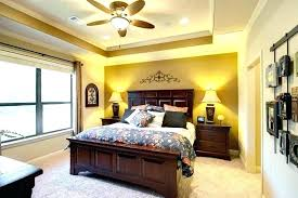 tray ceiling lighting ideas. Master Bedroom Tray Ceiling Lighting Lights Ideas Low Hanging In Kitchen .  Lovely Indirect Or