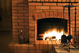 how chimney dampers can save you money wood burning fireplace flue cleaning cost fireplace remodeling cost factors flue cleaning