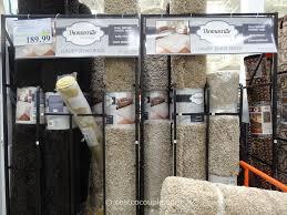 thomasville luxury rug costco 3