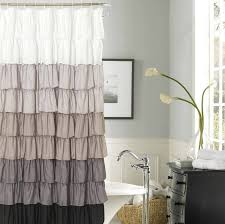 Small Picture Curtains Cool Home Goods Curtains Design Home Goods Curtains