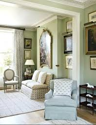 country look furniture. Country Look Living Room French Sets Plaid Couches Cottage Style Furniture Sofa .
