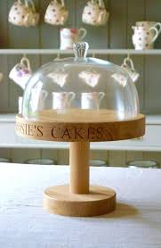 dome cake stand wooden cake stand with glass dome designs dome cake stand uk