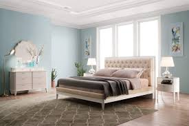 Newlywed Bedroom Bedroom Decoration For Newlywed Couples