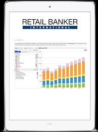 Maybank Organisation Chart 2016 Retail Banking Conference Awards London 2017 Retail