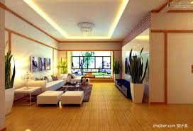 japanese decor ideas apartments delectable living room style table  decoration effect japan decorating a decorations .