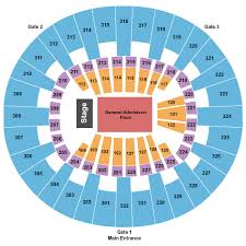 Brantley Gilbert Tickets 2019 Browse Purchase With