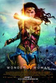 Wonder Woman (2017) - IMDb