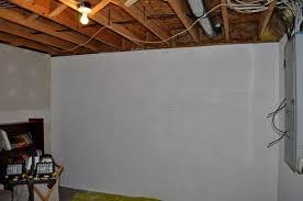 best paint for basement wallsPreparing Concrete Basement Walls For Painting  Basement Concrete