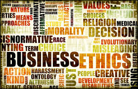 maryland carey law conferences symposia good business ethics and the corporation