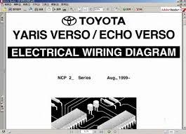 toyota echo wiring diagram wiring diagrams car toyota echo radio wiring diagram wiring diagram and hernes