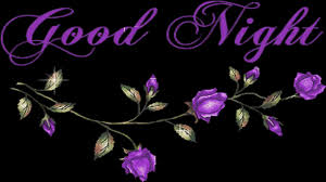 good night wallpapers 47 best hd images of good night high