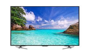 sharp 65 inch 4k tv. smart tivi sharp 65 inch lc-65ue630x, 4k uhd, android 4k tv