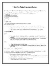 karim v i term report on effective letter writing appendix b 33