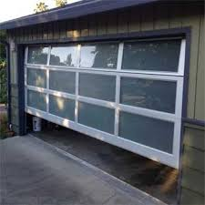martin garage doors hawaiiHawaii Doors