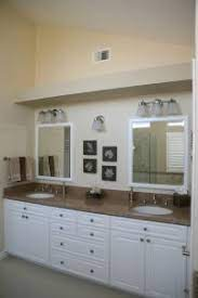 Bathroom Vanities For San Diego Ca Reborn Cabinets Inc
