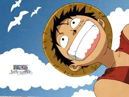 one piece luffy free wallpaper animewp one piece luffy ace anime wallpaper dreamlovewallpapers 1024x768