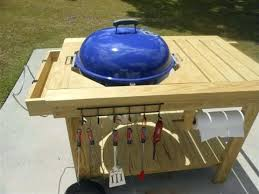 weber grill table weber grill table attachment weber tabletop propane grill weber grill