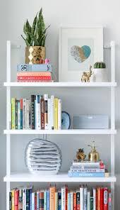 bookshelves office. Office:5 Tips For Styling Bookshelves Shelves Room And Bookshelf With Office 30 Best Of H