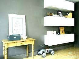 wall mounted storage cabinet s unit shelves ikea units cabinets