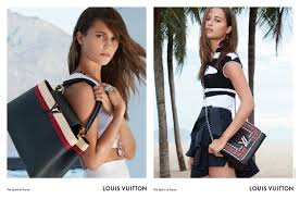 louis vuitton cruise 2017 bags. check out louis vuitton\u0027s cruise 2017 ad campaign and several of the collection\u0027s new bags - purseblog vuitton