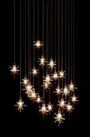 eclectic lighting fixtures. Pendant Lighting-Stars | Products I Love Pinterest Lights, Chandeliers And Lamp Light Eclectic Lighting Fixtures