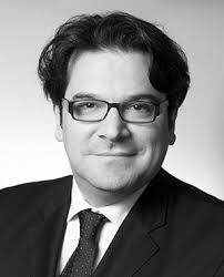 <b>Dr. Gideon Joffe</b> | Vorsitzender der Jüdischen Gemeinde zu Berlin - Dr.-Gideon-Joffe,-Vorstandsvorsitzender-der-Juedischen-Gemeinde-zu-Berlin