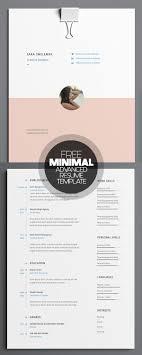 Make A Free Resume Online Resume Design Resume Online Free Glamorous Free Online Resume 49