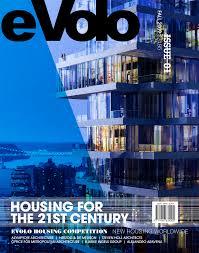 Architectural Design Magazine Bedroom Astounding Interior Design Magazine Architectural