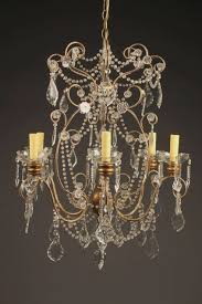 top 49 extraordinary vintage murano glass chandelier ceiling rustic chandeliers italian style bubble pendant light fixtures lighting venetian schonbek in