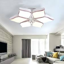 chandelier lights for living room new morn led crystal chanlier lighting fixture light design philippines