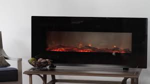 corner fireplace electric fireplace menards electric fireplaces
