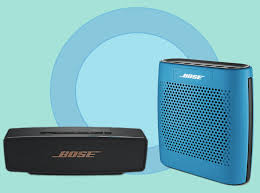 bose bluetooth speakers amazon. best bose speakers 2017 - bluetooth home theater speaker reviews 2018 amazon n