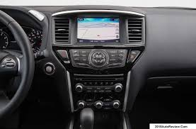 2018 nissan pathfinder interior. perfect nissan 2018 nissan pathfinder interior throughout