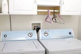 aa appliance repair. Plain Repair At AA Appliance Repair Our Philosophy Is That New Appliances Are Not  Always The Better Option In Fact Repairing Your Older Machine Can Save You Money  And Aa Repair