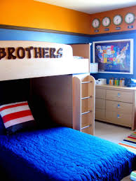 Kids Bedroom Paint Boys Colorful And Brilliant Ideas For Painting Boys Room In Dream House