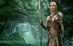 amazon warrior wallpaper. Delighful Amazon Wide Amazon Woman Wallpapers For Warrior Wallpaper W