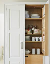 John Lewis Kitchen Furniture Beautiful Freestanding Larder Cupboard Artisan Dresser From John