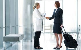 medical sales rep how to successfully break into medical sales