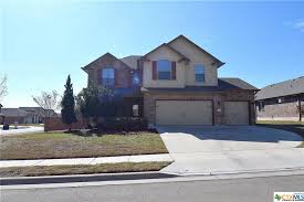 5504 red pine killeen tx 76542 better homes and gardens real estate bradfield properties