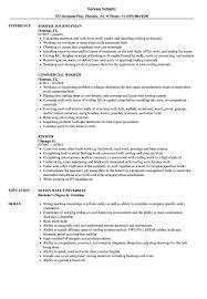 Download Roofer Resume Sample as Image file