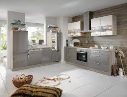 light grey kitchen cabinets with blue walls elegant gloss id ideas light grey kitchen units