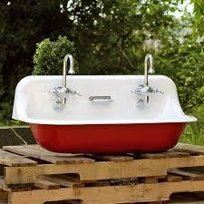 Kohler Porcelain Sinks Coshocton