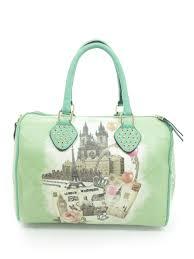 Сумка женская Batty Bags 12668942 в интернет-магазине ...