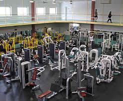 afc feasterville afc feasterville afc fitness feasterville cl schedule