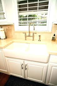 cutting countertop for sink cutting how to cut how cut for sink wonderful how cut for