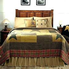 cal king luxury bedding oversized california king luxury bedding sets